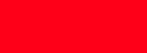 【公式】アップルレンタカー【沖縄那覇店・千葉五井店】